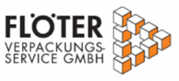 Flöter Verpackungs-Service GmbH