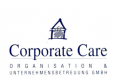Corporate Care GmbH